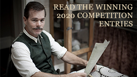 My Place Comp