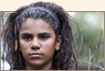 Episode 10 | 1788 : Waruwi