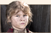 Episode 11 | 1788 : Dan
