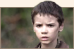 Episode 9 | 1798 : Sam