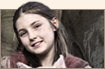 Episode 6 | 1828 : Alice