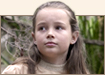Episode 2 | 1868 : Minna