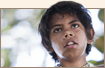 Episode 12 | Before Time : Bunda