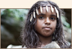 Episode 13 | Before Time : Barangaroo